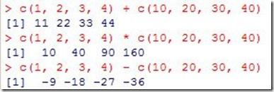 RGui (64-bit)_2013-01-08_15-38-53