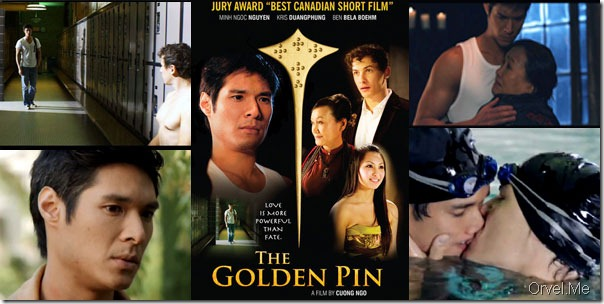 golden-pin-fi