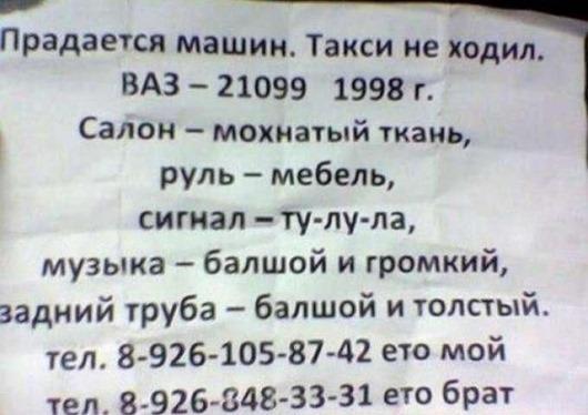20142202114514