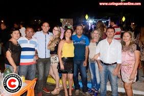 festa 162