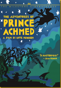 The-Adventures-of-Prince-Achmed-260x367