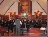 coro unap 2013 viernes 24 mayo (5)