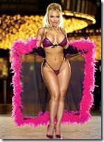 coco_austin_turns_35_years_oldlets_celebrate_640_01