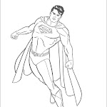 superman_14.jpg