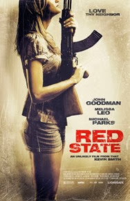 Red-State-Poster-01