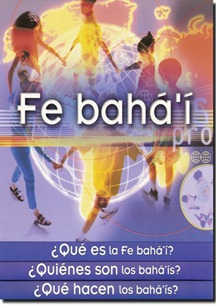 Fe Bahai