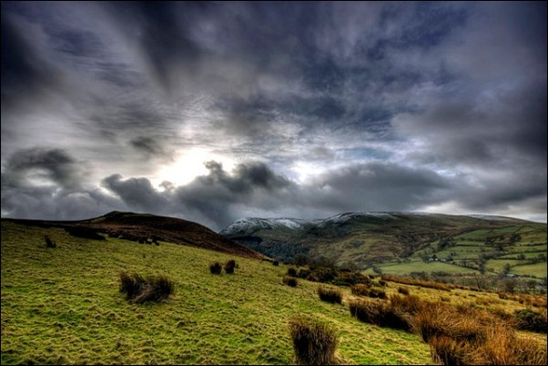 rugged-landscape-england