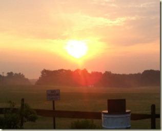 sunrise_flat