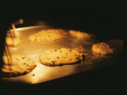 cookies-no-forno