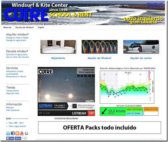 Captura de pantalla 2014-07-10 a la(s) 23.06.00
