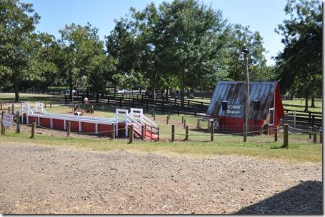 southern belle farm 100611 (62)