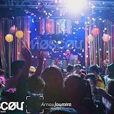 2015-02-07-bad-taste-party-moscou-torello-123.jpg