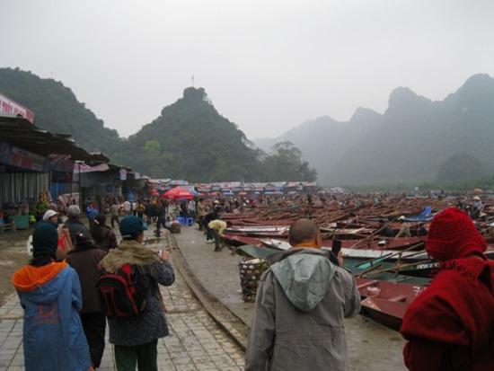 le-hoi-chua-huong (1)