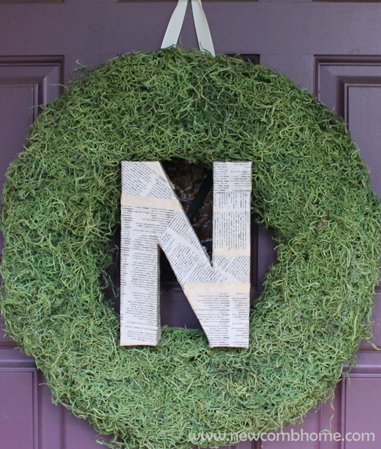 moss-monogram-wreath