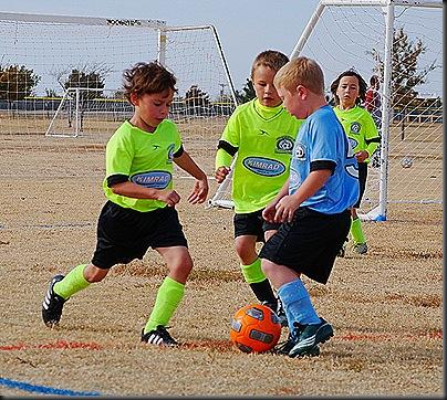 11-03-12 Zane soccer 13