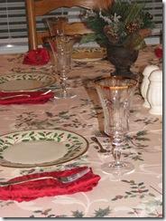 christmas_2011 318