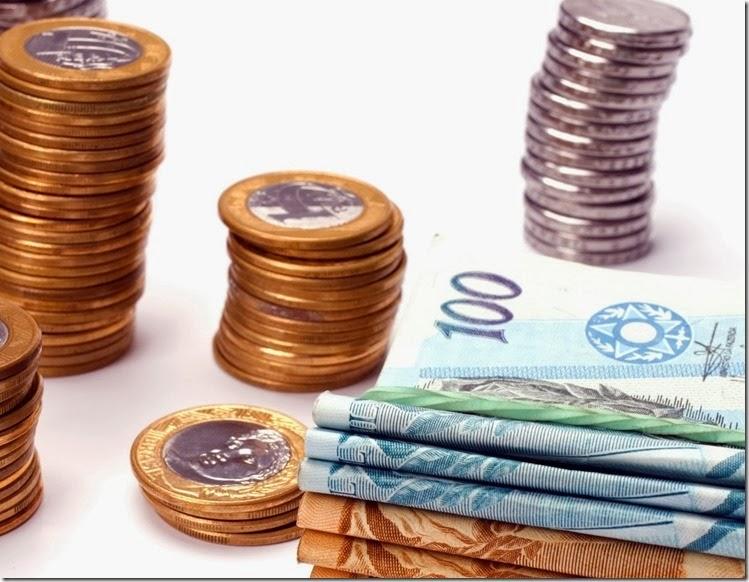 dinheiro-salario[1]