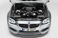 BMW-M6-Gran-Coupe-13