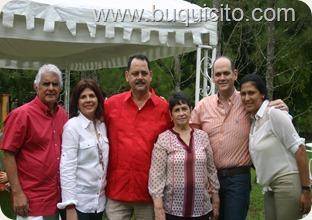 11 enero 2014 cumple Marcos Morales (18)