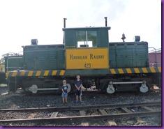 train trip 009