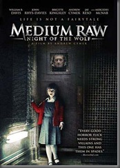 Medium-Raw-Night-of-the-wolf-1