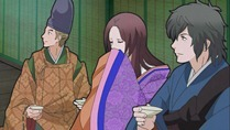 [HorribleSubs] Utakoi - 05 [720p].mkv_snapshot_12.53_[2012.07.30_15.09.02]