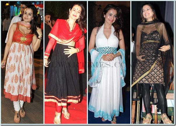 Amisha_Patel_Salwar