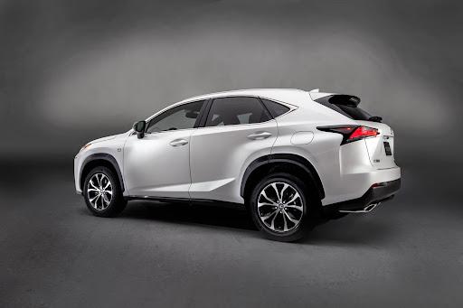 2015-Lexus-NX-06.jpg