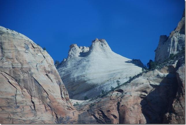 05-02-13 A Ride with a Range thru Zion Canyon 004
