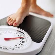 أسباب غريبة تزيد من وزنك - أخبار وطني