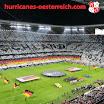 Deutschland - Oesterreich, 6.9.2013, 10.jpg