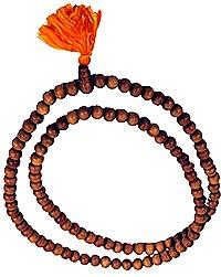 japa beads
