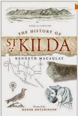 history of st kilda