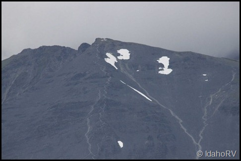 Marathon-Mtn-Trails