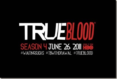 true-blood-season-4-premiere-1024x6911-400x269