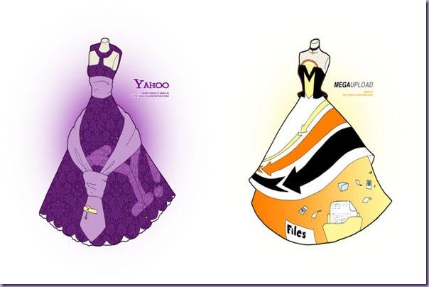 Vestidos-Gala-Internet-Yahoo-Megaupload