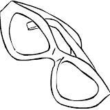 gafas 9.jpg