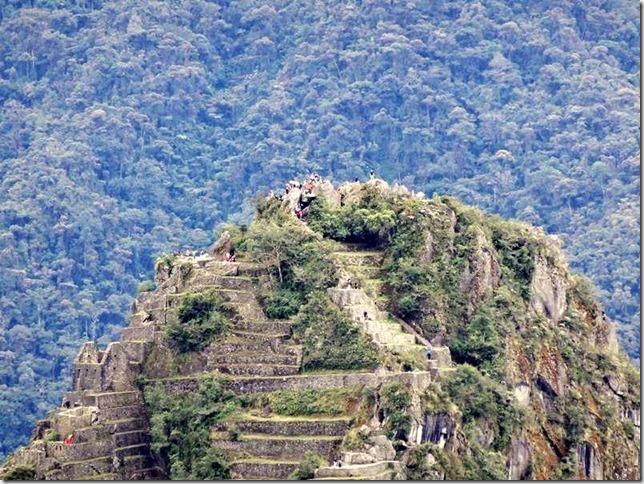 Machu_Picchu_DSC02147