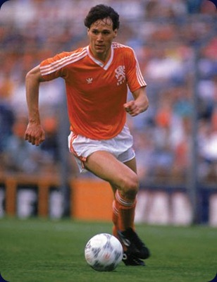VanBasten