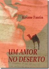 UM_AMOR_NO_DESERTO