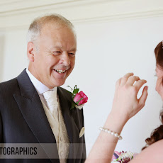 Wokefield-Park-Wedding-Photography-LJPhoto-MCN-(108).jpg
