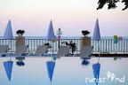 Фото 5 Grifid Vistamar Hotel