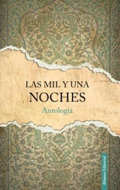 las_mil_y_una_noches_alianza