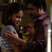 Nalanum Nandhiniyum Movie Stills | Michael | Nandita