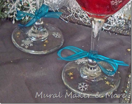 stencil-snowflakes-glass-9