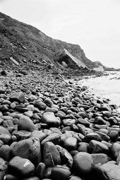 Coastal-Rocks-32