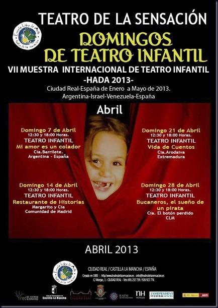TEATRO INFANTIL-HADA ABRIL 013jpg