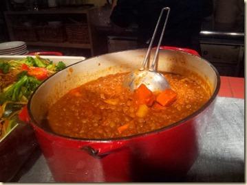 Phipp's Lentil Stew (2)
