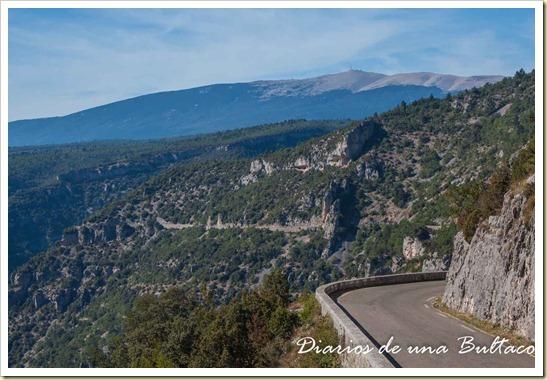 Mont Ventoux-64