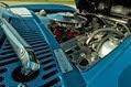 63-Corvette-Earl-12